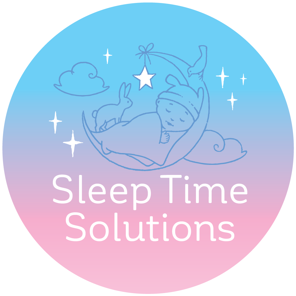 Sleep Time Solutions