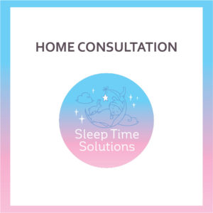 Home Sleep Consultation
